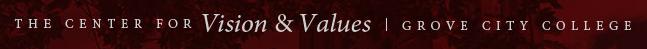 center_for_vision__values_logo.png
